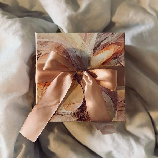 Wolfaby Gift Package